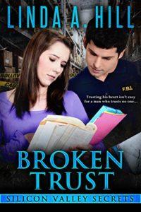 BrokenTrustCover